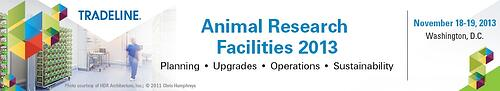 Animal Research Facilities Show