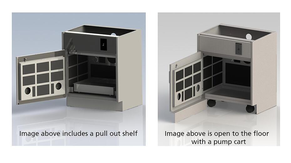 pump_cabinet_comparison_images