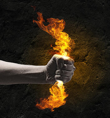 Fire_in_Hand_cropped