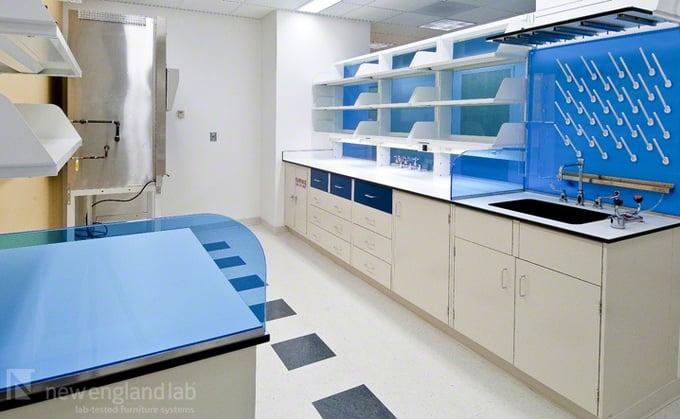 NIH-01-M.jpg